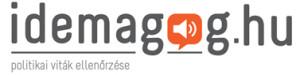 iDemagog.hu - Politikai viták ellenőrzése
