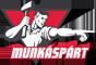 munkaspart_web