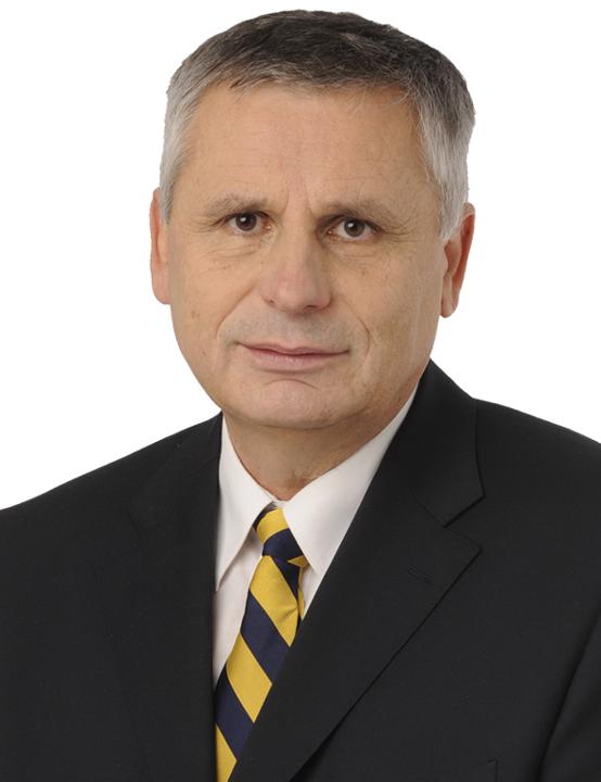 jobbik_BalczóZoltán